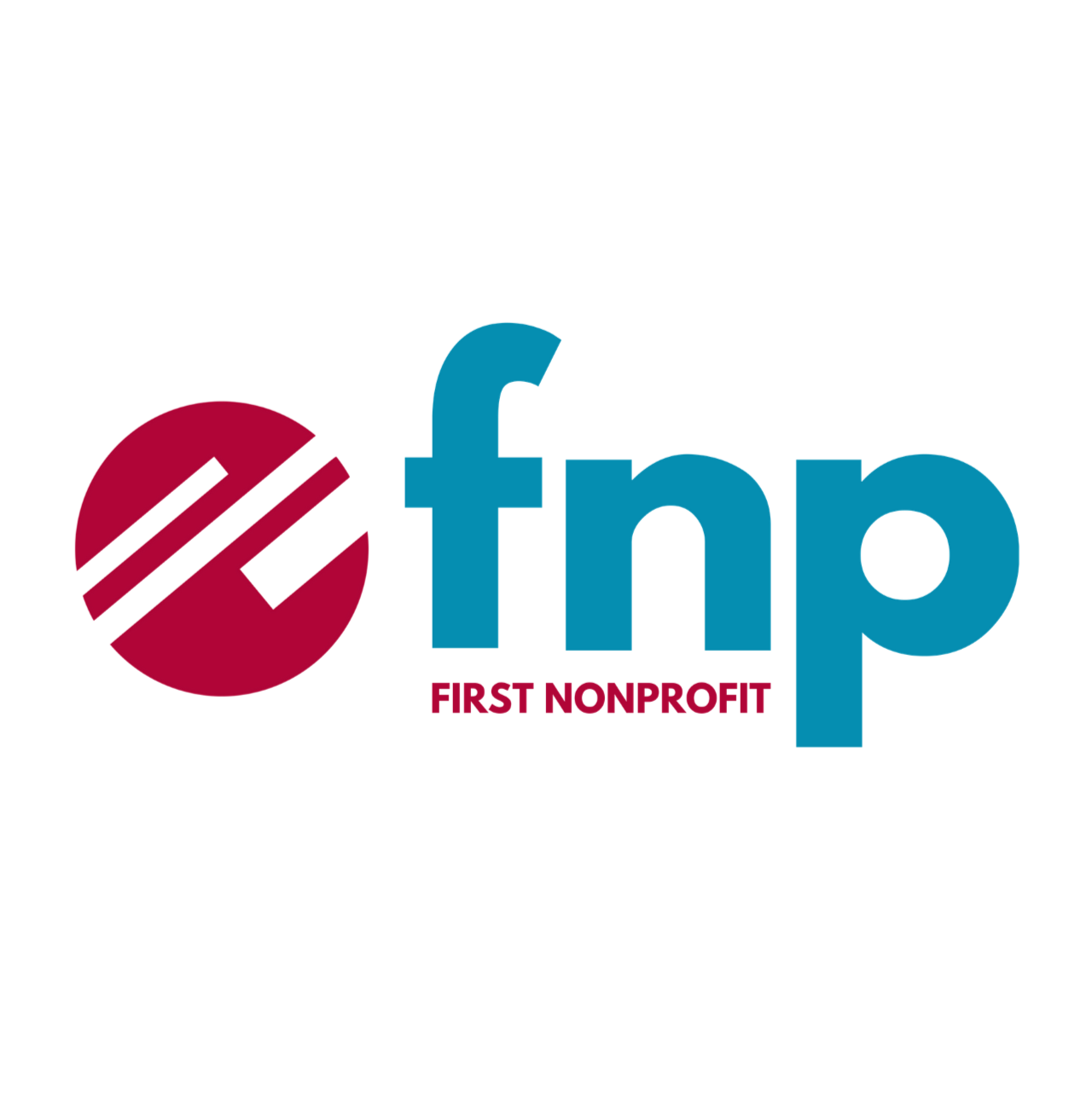 FNP First NonProfit