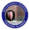 Hay Market Center Logo