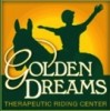golden dreams logo