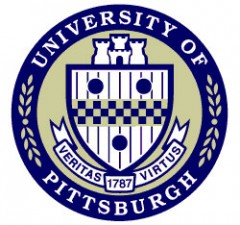 PITT-featured