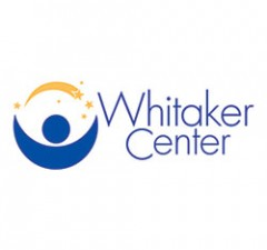 whitaker-featured