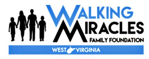 Walking Miracles Foundation Logo