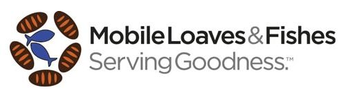 Mobile Loaves logo