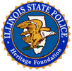 TeamIllinois Youth Police Camp