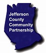 Jefferson County Community Partnership