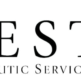 Quest Therapeutic offers equine programs