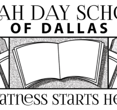 Torah Day School of Dallas