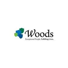 Woods Services