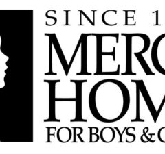Mercy Home for Boys and Girls