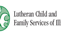 Lutheran Child and Family Services