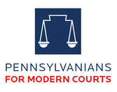 Pennsylvania for Modern Courts