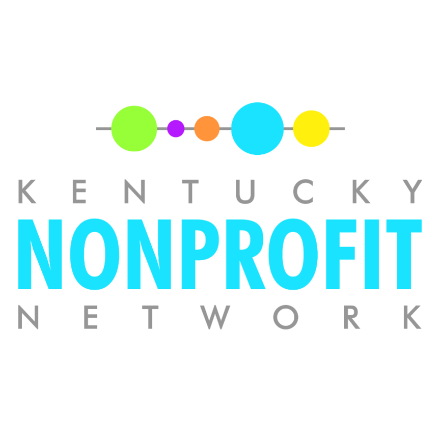 Kentucky Nonprofit Network logo